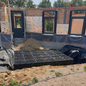 Handleiding onderhoud zandvangput